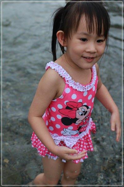 §2013。台東熱氣球嘉年華§ (55)