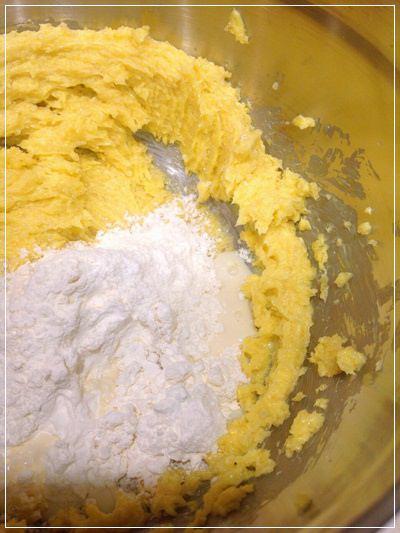 就用德國VIOLA麥維樂穀片系列來降低甜點的甜膩感吧~~ (15).jpg