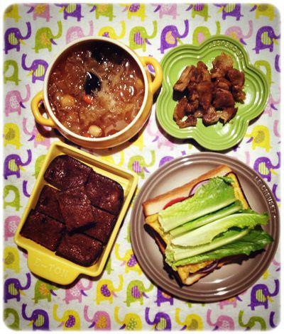 【小猴媽❤佈置】處處都是購物天堂。就愛鍋碗瓢盆ing~從101買到菜市場 (8).jpg