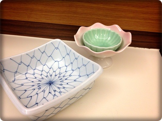 【小猴媽❤佈置】幫餐具櫃添點ㄦ日式風◎豐名日式進口餐具~大推薦!! (5)