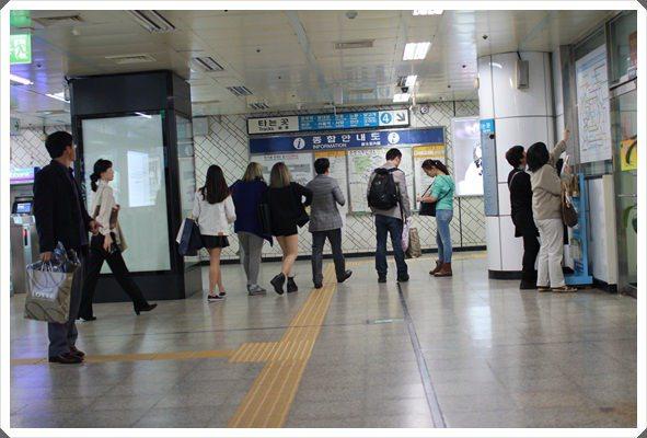 Korea。首爾  (43)
