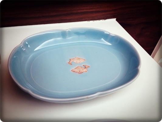 【小猴媽❤佈置】幫餐具櫃添點ㄦ日式風◎豐名日式進口餐具~大推薦!! (15)