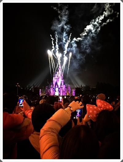 2015冬遊日本。東京迪士尼樂園之安娜與艾莎的冰雪夢幻 (162).jpg