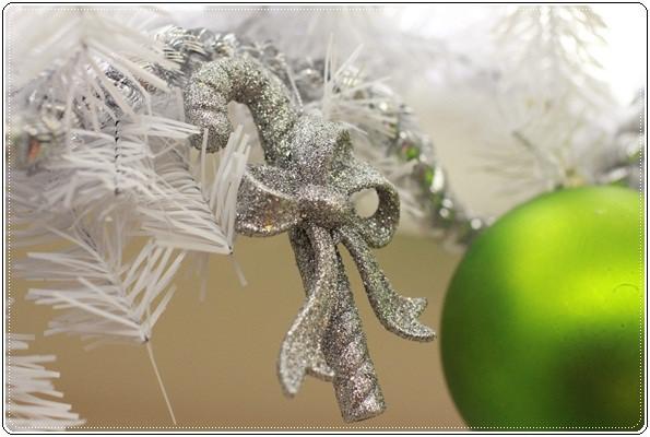 【小猴媽❤大創】聖誕節ㄟ居家佈置。拉哩溝~拉哩溝~歡迎來到艾莎女王的冰雪世界 (13).JPG