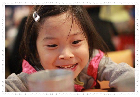 ﹝4Y8M4W2D﹞泰鮮雲雲南泰式料理晚餐→8%ice冰淇淋專門店(A8門市) (2)