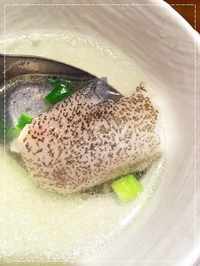 ﹝活動﹞2015年全國優質石斑魚頒獎典禮。認識冷凍石斑&在地好漁民 (25).jpg