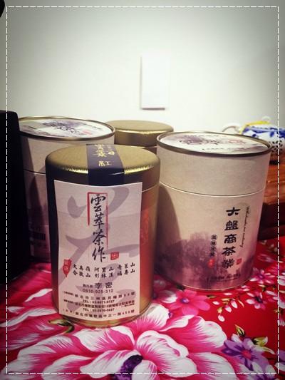 踩線。鶯歌陶藝生活節&2015來趣新北商圈~深度探索鶯歌 (89).jpg