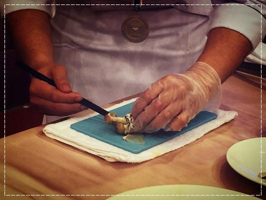 ﹝活動﹞2015年全國優質石斑魚頒獎典禮。認識冷凍石斑&在地好漁民 (11).jpg
