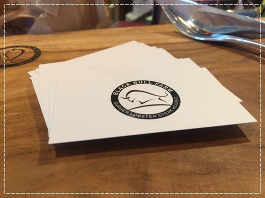 ﹝邀約﹞花旗信用卡邀您體驗有機牛排現場料理@Black Bull Farm餐廳 (33).jpg