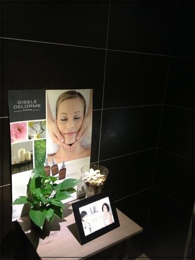 【小猴媽❤團購】忙裡偷閒做spa去@SWISSPA瑞醫科技美容(台北安和館) (14)