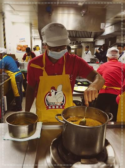 ﹝邀約﹞2016美國雞肉中式餐盒料理比賽 (38).jpg