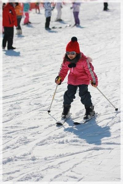 2016。首爾滑雪行 (219).JPG
