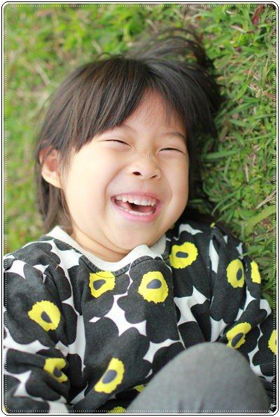 【小猴媽❤大創】 宛如夢幻婚禮般的粉嫩春日野餐 at 南港公園 (38).JPG