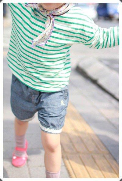 //Korea 春。首爾// Day2:果然名不虛傳的Issac早餐→明洞美妝大採買、吃神仙雪濃湯《Blog365-137》