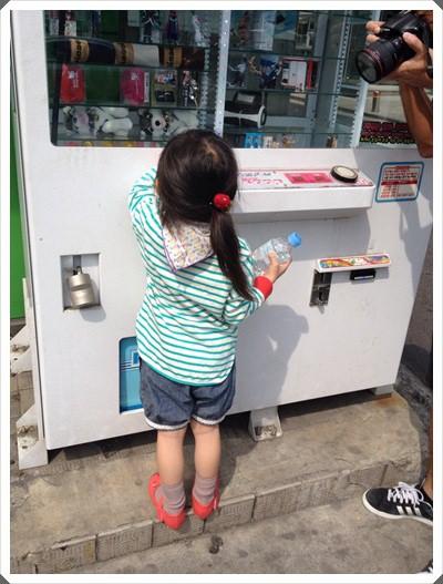 Korea。首爾  (107)