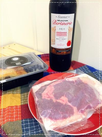 ﹝邀約﹞花旗信用卡邀您體驗有機牛排現場料理@Black Bull Farm餐廳 (28).jpg
