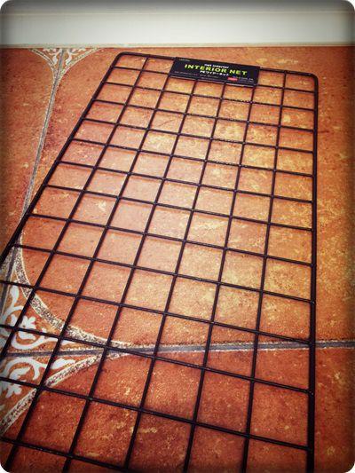 【小猴媽❤大創】10月份就是要擺顆南瓜才行之好有萬聖節氣氛的中秋烤肉節 (11).jpg