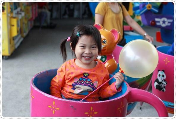 【宜蘭。小牛姐姐4歲生日之旅】 (410)