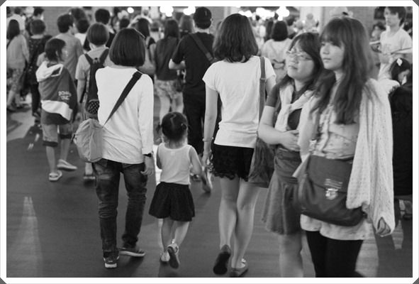 2013。熱遊日本東京♪(155)