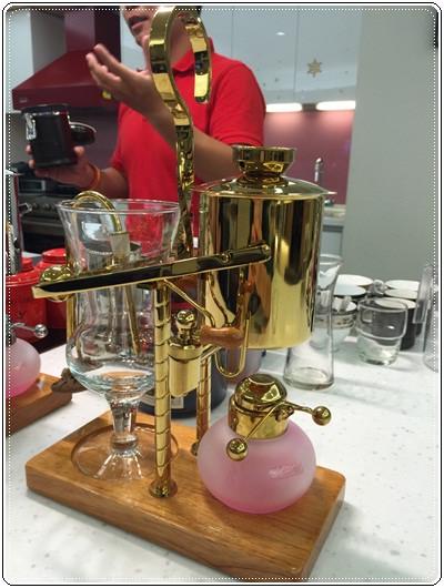 ﹝邀約﹞你知我知好學網◎手作黑湯:沖出精品好咖啡 (3).jpg