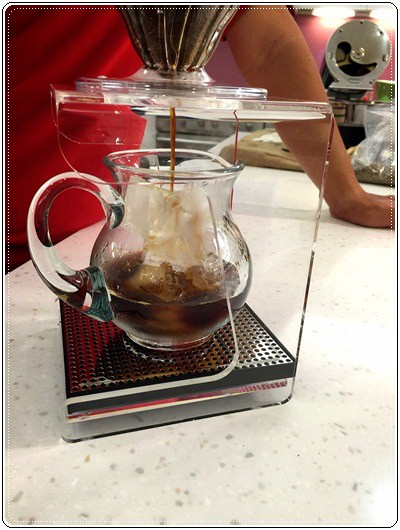 ﹝邀約﹞你知我知好學網◎手作黑湯:沖出精品好咖啡 (24).jpg