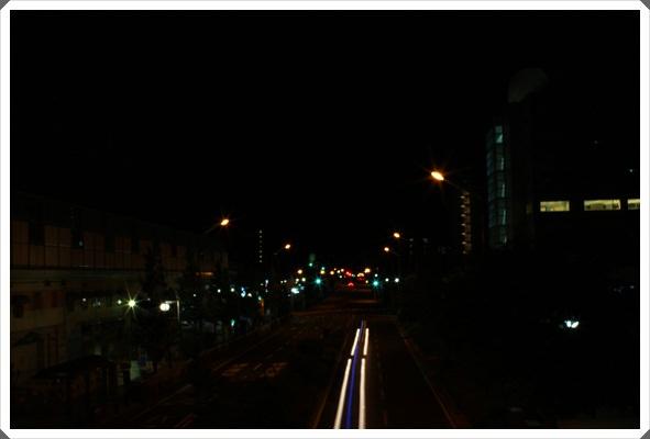 2013。熱遊日本東京♪(215)