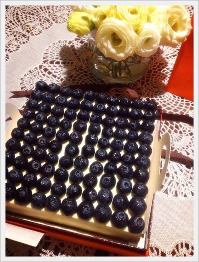 ﹝試吃﹞CHEESE CAKE 1 奢侈Blue Man (12).jpg