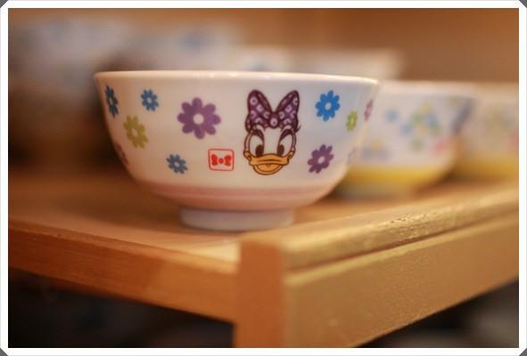 2015冬遊日本。東京迪士尼樂園之安娜與艾莎的冰雪夢幻 (14).JPG