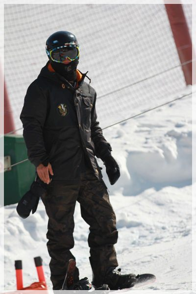 2016。首爾滑雪行 (200).JPG