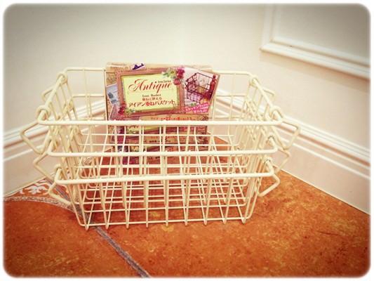 【小猴媽❤大創】廚房的收納小物們。它不只是它!! (7).jpg