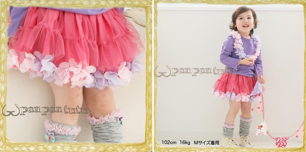 哎呀呀~到底何時才能停下來啊!!日本童裝panpantutu、JAM、GRAND GROUND (1)