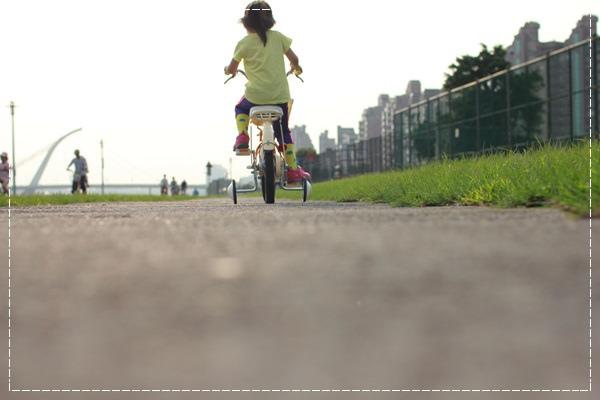 ﹝4Y8M4W2D﹞美堤河濱公園騎單車去 (45)