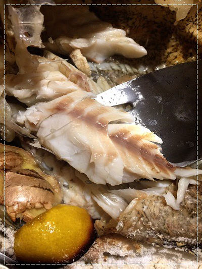 ﹝活動﹞2015年全國優質石斑魚頒獎典禮。認識冷凍石斑&在地好漁民 (40).jpg
