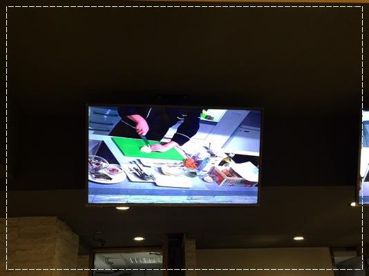 ﹝邀約﹞你知我知好學網◎『MARCO老師的義大利經典系列課程』第二季:道地起士白醬製作+松露野菇濃湯+焗烤海鮮筆管麵 (15).jpg