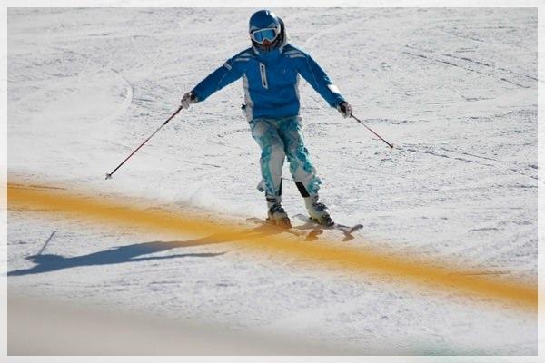 2016。首爾滑雪行 (191).JPG