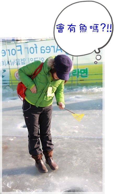 2016。首爾滑雪行 (126).JPG