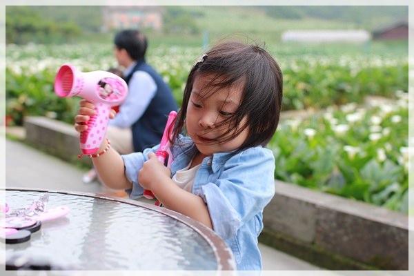 2013單寧女孩在竹子湖芋見愛‧情 (232).JPG