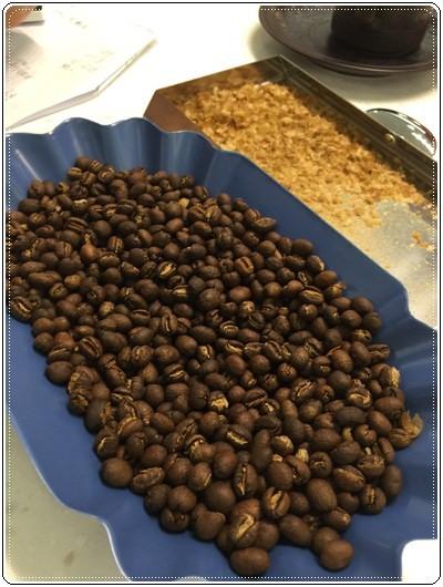 ﹝邀約﹞你知我知好學網◎手作黑湯:沖出精品好咖啡 (42).jpg