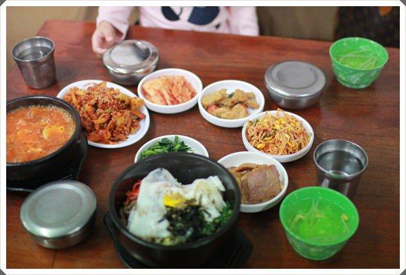 Korea。首爾  (5).JPG