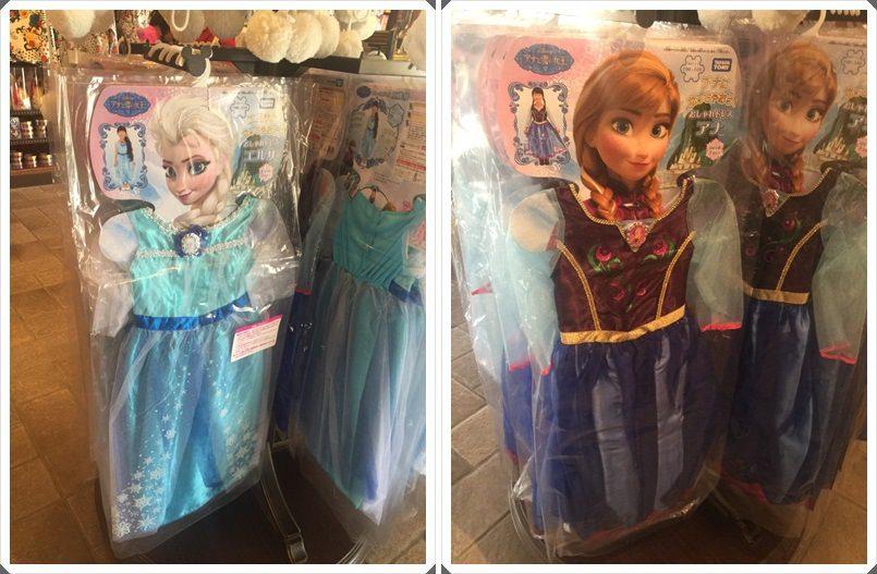 2015冬遊日本。東京迪士尼樂園之安娜與艾莎的冰雪夢幻 (133).jpg