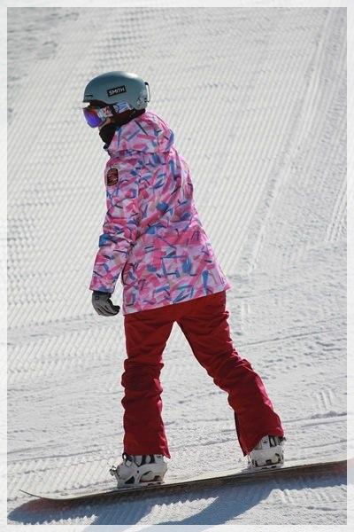 2016。首爾滑雪行 (205).JPG