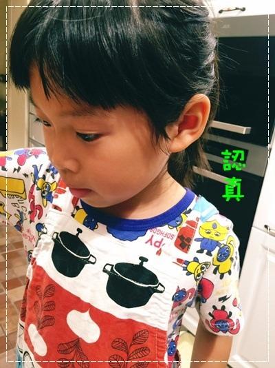 【親子。小廚房】漫長暑假是培養小小廚神的大好時機!! (14).jpg