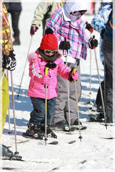2016。首爾滑雪行 (183).JPG