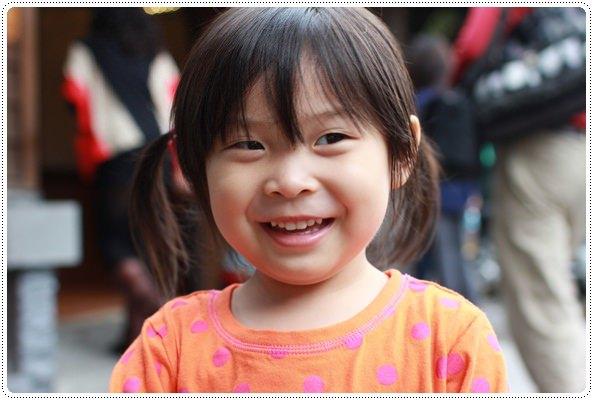 【宜蘭。小牛姐姐4歲生日之旅】 (470)