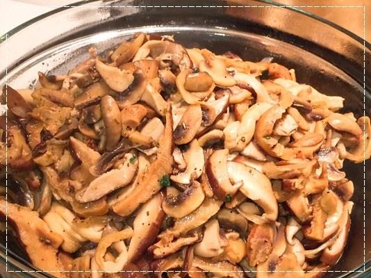 ﹝邀約﹞你知我知好學網◎『MARCO老師的義大利經典系列課程』第二季:道地起士白醬製作+松露野菇濃湯+焗烤海鮮筆管麵 (9).jpg