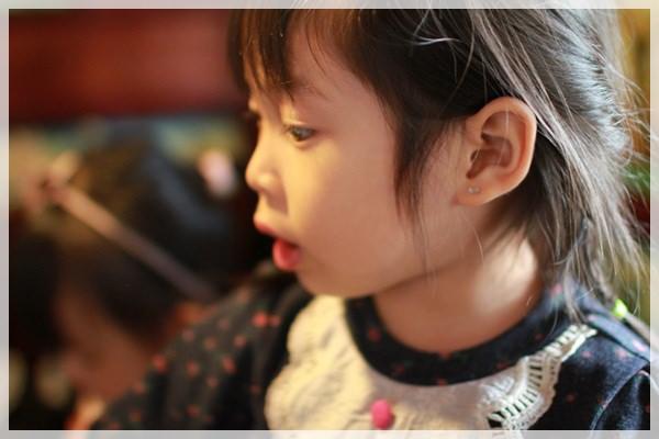 好久不見的金牛會2013年第二次合體聚餐@桂花園人文餐館 (18)