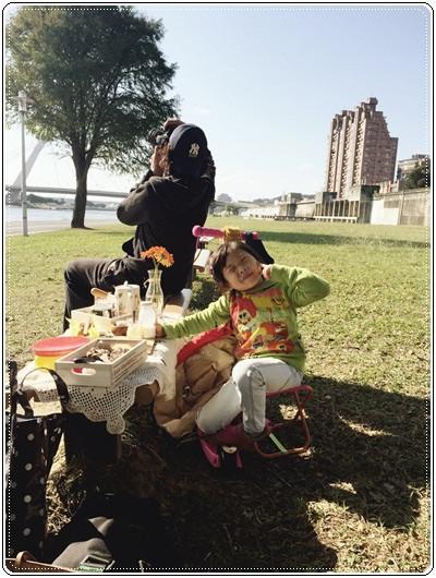【小猴媽❤大創】轟金透ㄟ野餐日at 美堤河濱公園 (100).jpg