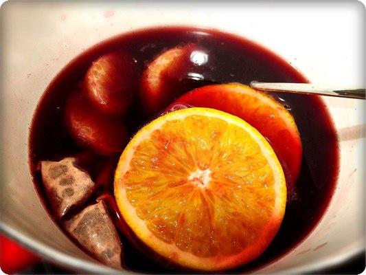 Macro熱紅酒香料。讓寒冬中擁有溫暖的微醺感 (7).jpg