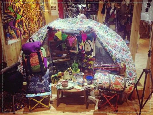 【小猴媽❤露營】想要擁有特別點的露營小物,肯定不能錯過這家Saibaba Ethnique (9).jpg