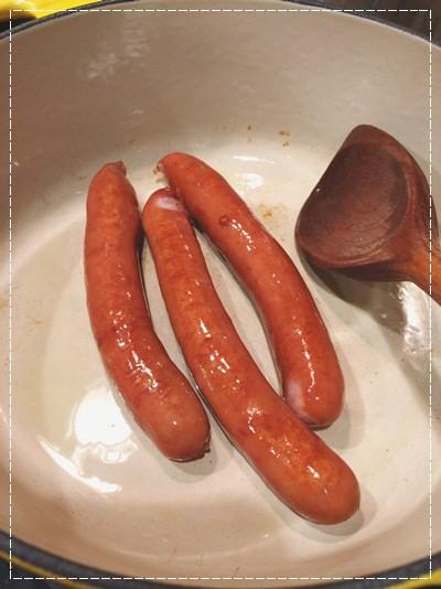【親子。小廚房】漫長暑假是培養小小廚神的大好時機!! (13).jpg